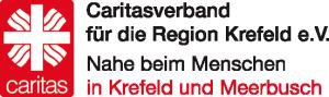 Caritasverband_Logo-Claim