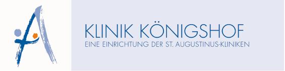 Klinik Königshof