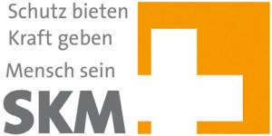 SKM-Jahresschrift 2006.cdr