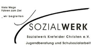 SozWerkChristen_150dpi