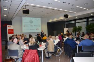 Krefeld_Gewinnt_Workshop_101115_1