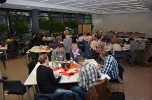 Krefeld_Gewinnt_Workshop_101115_2