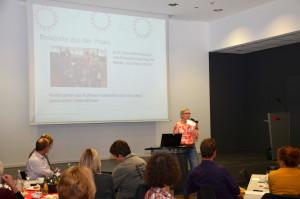 Krefeld_Gewinnt_Workshop_101115_4