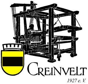 Creinvelt-Logo-Farbe.tif