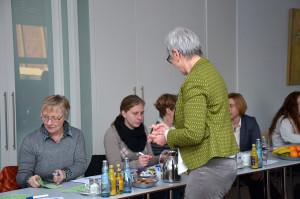 Krefeld_Gewinnt_Workshop_190116_2
