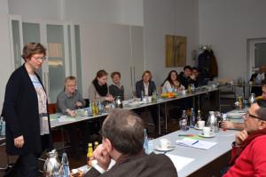 Krefeld_Gewinnt_Workshop_190116_3