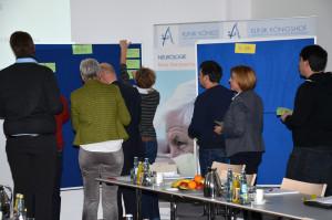 Krefeld_Gewinnt_Workshop_190116_4