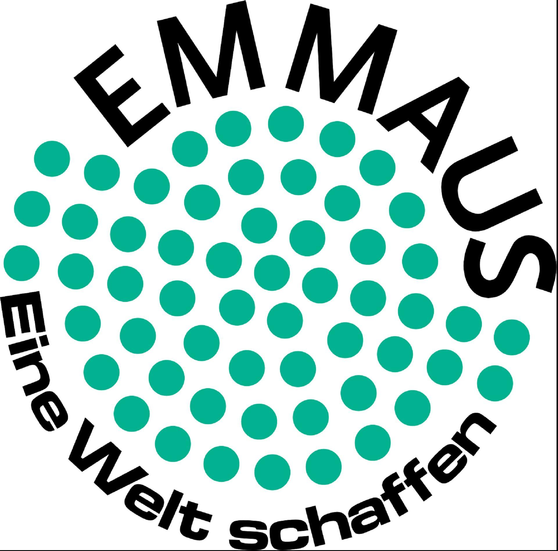 inVia_Logo 150dpi